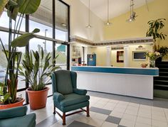 Daysinn Hotel Motel Inn Lodging Ladson Summerville Charleston
