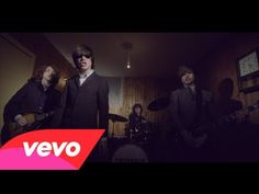 "#4 - The Strypes ""The only band on this list from the UK, The Strypes are definitely ones to watch.  After a chance encounter with their name in an ad in Rolling Stone , we checked out their music and instantly knew these guys were on to something.  We love The Strypes cheeky lyrics on their debut album ""Snapshot"" and it's about time the US has another proper British rock invasion!  Watch the official video for ""What A Shame"" below."" The Strypes - What A Shame - YouTube"