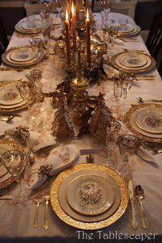 christmas-table-decorations_40.jpg