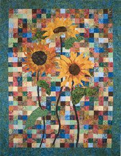 Google Image Result for http://blog.jwdpublishing.com/wp-content/uploads/2011/09/fs3001.jpg