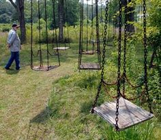 Abandoned West Virginia amusement park has a bloody history - Daily News