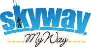 SkywayMyWay.com :: Interactive Skyway Map :: You can search for things in downtown Minneapolis (food, shopping, entertainment, etc.) <3