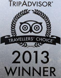 East Coast, Trip Advisor, Villa, Travel, Viajes, Destinations, Traveling, Trips, Fork