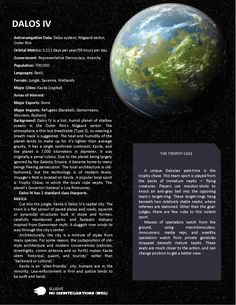 Planets, planets, and more planets - Page 8 - Star Wars: Edge of the Empire RPG - FFG Community Star Wars Pictures, Star Wars Images, Star Wars Rpg, Star Trek, Star Wars History, Hard Science Fiction, Star Wars Species, Aliens, Edge Of The Empire