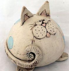 Good Photographs Clay sculpture animal Ideas Kreative Keramik Workshops in Ihrer Nähe – Donna McGinnis – Pottery Animals, Ceramic Animals, Clay Animals, Slab Pottery, Ceramic Pottery, Ceramic Art, Thrown Pottery, Ceramic Bowls, Ceramic Workshop