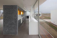 Galeria - Casa de Praia La Jolla II / Juan Carlos Doblado - 2