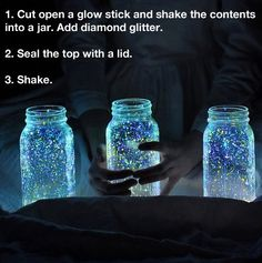 Such a great idea to try