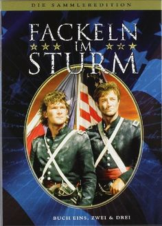 Fackeln im Sturm - Die Sammleredition 8 DVDs Warner Home http://www.amazon.de/dp/B0012IP76G/ref=cm_sw_r_pi_dp_Lb1Jub1PXKJQN