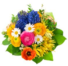birthday-flower-bouquet-hd-images-for-birthday-flower-bouquets-hd--point-of-view.jpg (JPEG Image, 1000 × 987 pixels) - Scaled (92%)