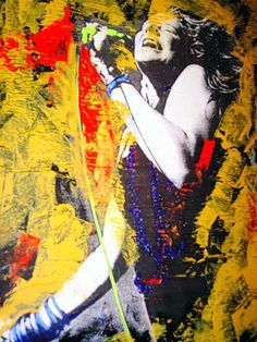 Janis Joplin    https://picasaweb.google.com/106007582648769767761