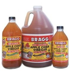 Research worldwide supports and commends what Hippocrates found and treated his patients with in 400 B. He discovered that natural, undistilled Apple Cider Vinegar (or ACV)* is a powerful cleansing and healing elixir – a naturally occurring antibiotic a Braggs Apple Cider, Apple Cider Vinegar Remedies, Apple Cider Vinegar Benefits, Apple Vinegar, Vinegar Diet, Natural Cure For Arthritis, Natural Cures, Natural Life, Natural Healing
