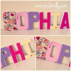 #photofy #photofyapp