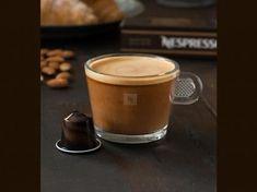 Barista Almond Hazelnut Cappuccino