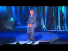George Lopez Vs Gabriel Iglesias ( Video )