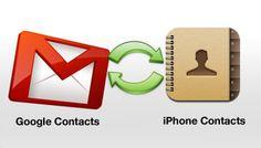 iPhone, iPad veya iPod Touch cihazınızda Google Sync özelliğini ayarlamak için lütfen aşağıdaki adımları izleyin.