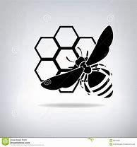 Αποτελέσματα εικόνων για Honey Bee Logo