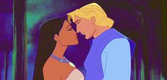 12 Disney Movies Ranked By Sexiness-the comments are the best thing ever especially the boat one