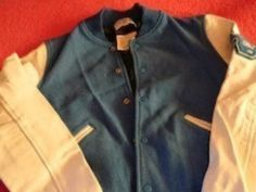 Discover All Kids Clothes For Sale in Ireland on DoneDeal. Buy & Sell on Ireland's Largest Kids Clothes Marketplace. Clothes For Sale, Polo Shirt, Wool, Lifestyle, Mens Tops, Jackets, Stuff To Buy, Shirts, Fashion