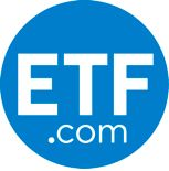 Wealthfront ETF Strategist of the Year