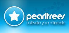 AYUDA PARA MAESTROS: Pearltrees - Organiza, guarda y comparte páginas webs, vídeos, fotos y notas
