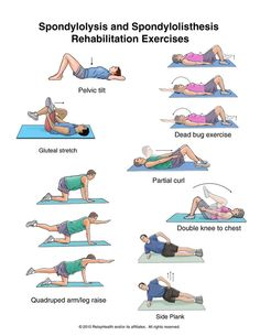 exercises for knee pain  pinterest  knee pain exercises