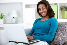 Online Teaching Assistant Course