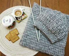 Knitting, Crochet, Tricot, Cast On Knitting, Chrochet, Stricken, Crocheting, Knits, Knits