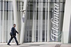Tribunal da UE pede a CE que recalcule multas a Telefônica e Portugal Telecom - http://po.st/whG3vZ  #Empresas - #Multa, #Portugal, #Telecom, #Vivo