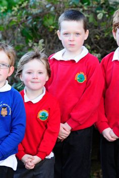 Boy Lives With Grandparents Because School His Brothers Attend By Parents' House Is Oversubscribed