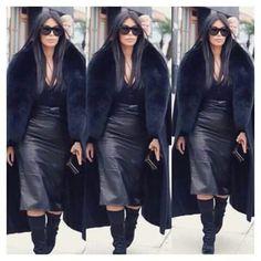 Mucho Flow el de Kim :3