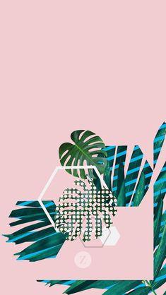 pink chevron wallpaper Background from Zoella Beauty Elephant Wallpaper, Pink Wallpaper Iphone, Aesthetic Iphone Wallpaper, Screen Wallpaper, Aesthetic Wallpapers, Aesthetic Backgrounds, Backgrounds Wallpapers, Cute Backgrounds, Cute Wallpapers