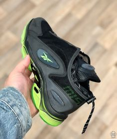 83bf1b7bf87 1288 Best Sneakers images in 2019 | Hypebeast, Shoes sneakers ...