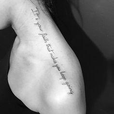 Tattoo Frase https://www.facebook.com/277582875760286/photos/a.399124983606074.1073741832.277582875760286/717292078456028/?type=3&theater
