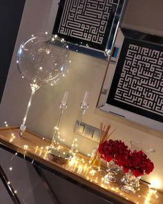 LED Balloon Reusable – Deals-o-saur