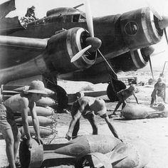 """Un SIAI S.79 del Bombardamento... Sua Maestà lo """"Sparviero"""" o """"Gobbo Maledetto"""""""