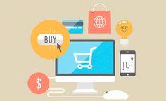 Estrategias de social media para tu tienda online