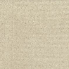 ANICHINI Fabrics | Upholstery Linen 1-61-330YD Natural Residential Fabric - a neutral linen fabric