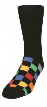 Very cool socks - Prep & Maiden Gift Box - Prep & Maiden