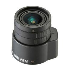 New-Samsung-SLA-612DN-CCTV-Security-1-2-CS-mount-Auto-Iris-Lens