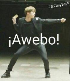 Bts Meme Faces, Funny Faces, Pop Stickers, Bts Face, Kpop, Bts Lockscreen, Foto Bts, Bts Members, Bts Taehyung