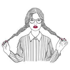Sara Herranz - Todavía no entendéis que no necesitáis unas mejores tetas para ser más atractivas. Lo que necesitáis es leer mejores libros.  Youdon´t need better tits to be more attractive. what you need is to read better books.