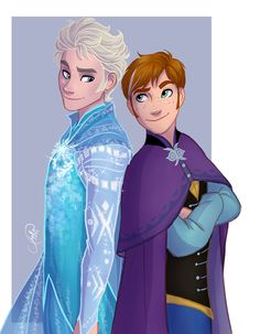 juliajm15 tumblr | Disney's Frozen