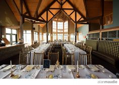 Mountaintop restaurant, mountain ridge, Kicking Horse Mountain Resort Wedding Photographer, Golden. B.C., BC