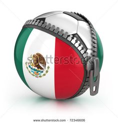 Hispanic Abstract Stock Photos, Illustrations, and Vector Art (1,570)