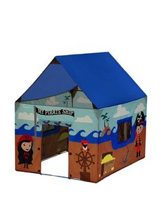 Pacific Play Tents House Tent (My Pirate Ship) PACIFIC PLAY TENTS,http://www.amazon.com/dp/B00D6U82RE/ref=cm_sw_r_pi_dp_KMfTsb1G0V5VZZH4