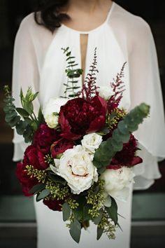 Habitat Events | 211 N. Higgins Ave, Suite 101 | Missoula, MT 59802 | 406.543.0967  Habitat Events is a Montana based wedding coordination a...