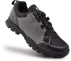 Buy your Specialized Tahoe SPD MTB Shoes from Wheelies for We stock a range of MTB shoes. All Mountain Bike, Mountain Bike Reviews, Hip Alignment, Road Cycling Shoes, Mountain Bike Accessories, All Black Sneakers, Sneakers Nike, Mtb Shoes, Athletic Wear