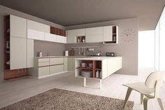 千變萬化的廚具設計  創造生活未來式   設計家 Searchome