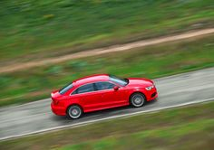 2015 Audi A3 Sedan, Audi A3 | Audi A3 price, Audi A3 Specs, Audi A3 Diesel, Audi A3 Petrol, Audi A3 top speed, Audi A3 review, www.way2speed.com