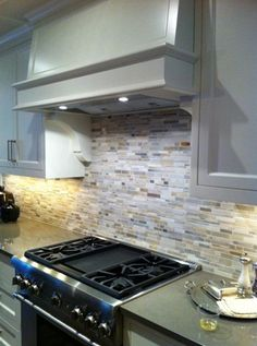 Airstone Tile Norstone Stacked Stone Veneer Rock Panels